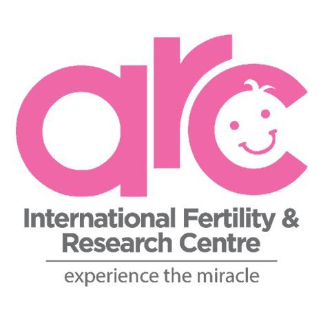 We invite you all to follow our blog site. Click the link to follow us: https://thefertilityhub.wordpress.com