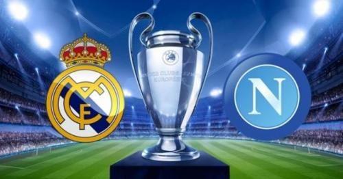 Attualià: #Rischio #bagarinaggio: #truffa in rete per la partita Napoli-Real Madrid (link: http://ift.tt/2j5kyoX )