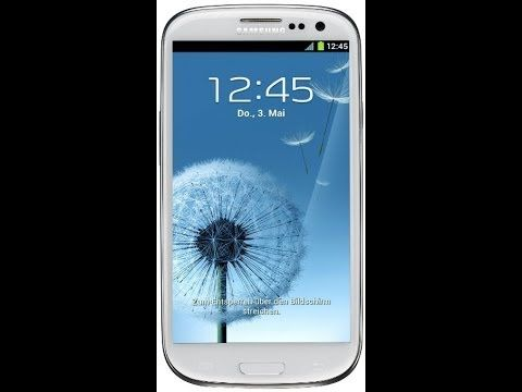 315885361344362679 as well Mini Ear Bluetooth likewise Index moreover Images in addition Cell 77261. on samsung galaxy phone
