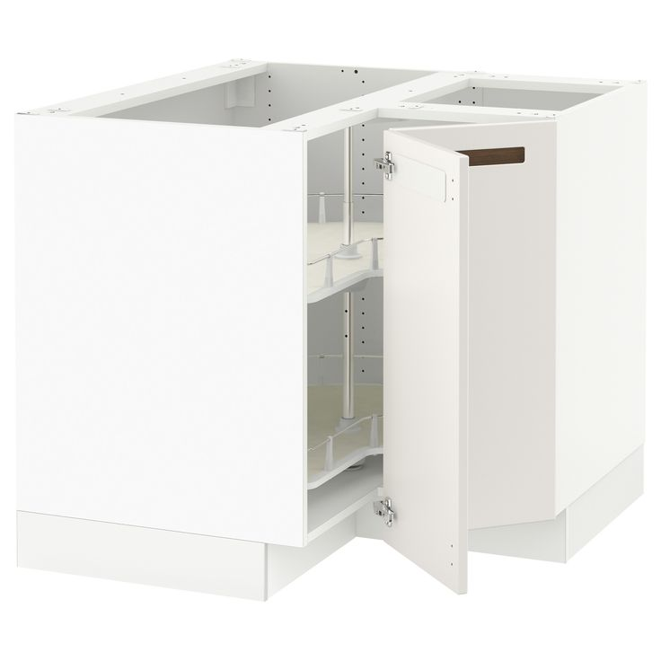 Best 25+ Base cabinet carousels ideas on Pinterest   Diy cabinet ...