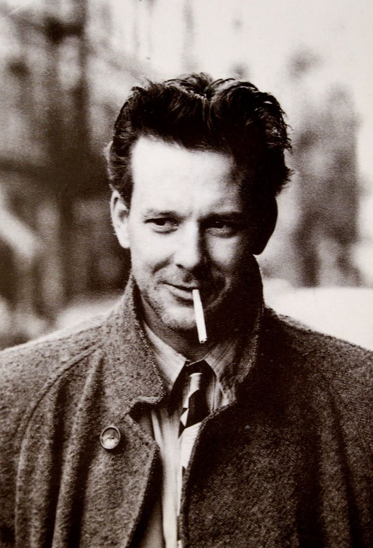 Actor- mickey rourke-Once Soooo beautiful!