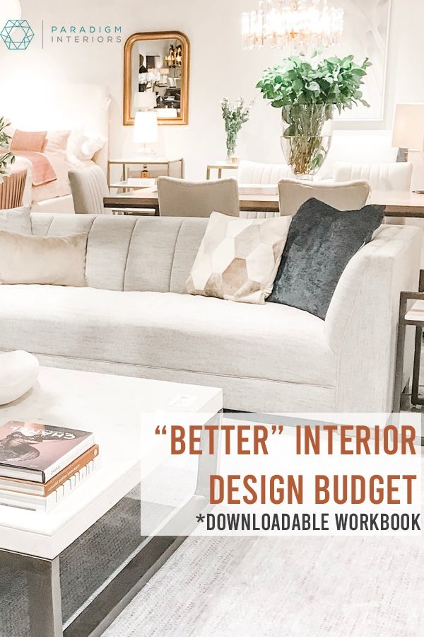 Better Interior Design Project Interior Design Best Interior