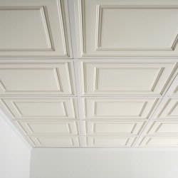 ceiling tiles - awesome: Drop Ceilings, Basement Ceilings, Ceiling Tile, Basements Ceilings, Ceilings Tile, Finishing Basements Diy, Finished Basement Laundry Room, Ceilings Ideas, Basement Renovation Ideas
