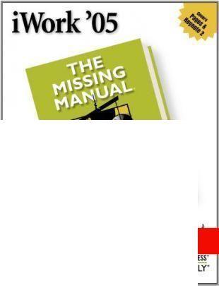 Дешевое Iwork 05 : The Missing руководство : The Missing руководство, Купить Качество Книги непосредственно из китайских фирмах-поставщиках:                      Добро пожаловать в мой магазин                             Это не бумаги       Отправить на интерне