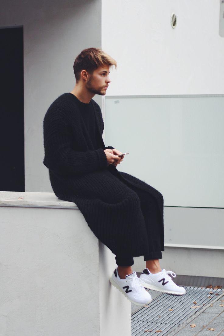 Minimal Mens Living Room Decorating Ideas: Best 25+ Streetwear Men Ideas On Pinterest