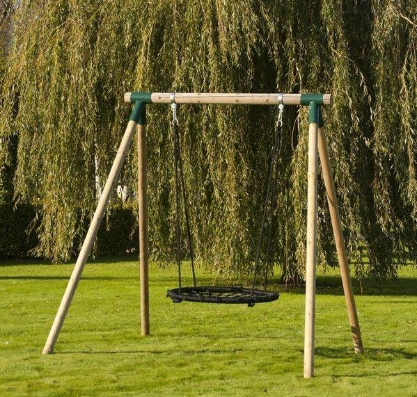 Precio De Columpios Infantiles Para Parques Infantiles De Uso