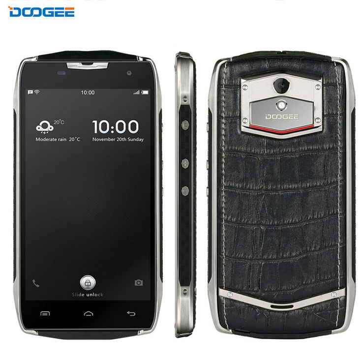 Like and Share if you want this  Original DOOGEE T5 Lite ROM 16GB+RAM 2GB Network 4G Waterproof IP67 5.0'' Android 6.0 MTK6735 Quad Core Replaceable Back Cover     Tag a friend who would love this!     FREE Shipping Worldwide     Get it here ---> https://shoppingafter.com/products/original-doogee-t5-lite-rom-16gbram-2gb-network-4g-waterproof-ip67-5-0-android-6-0-mtk6735-quad-core-replaceable-back-cover/
