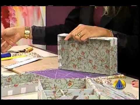 ▶ Portas jóias | Sabor de Vida 05.05.2011 - YouTube