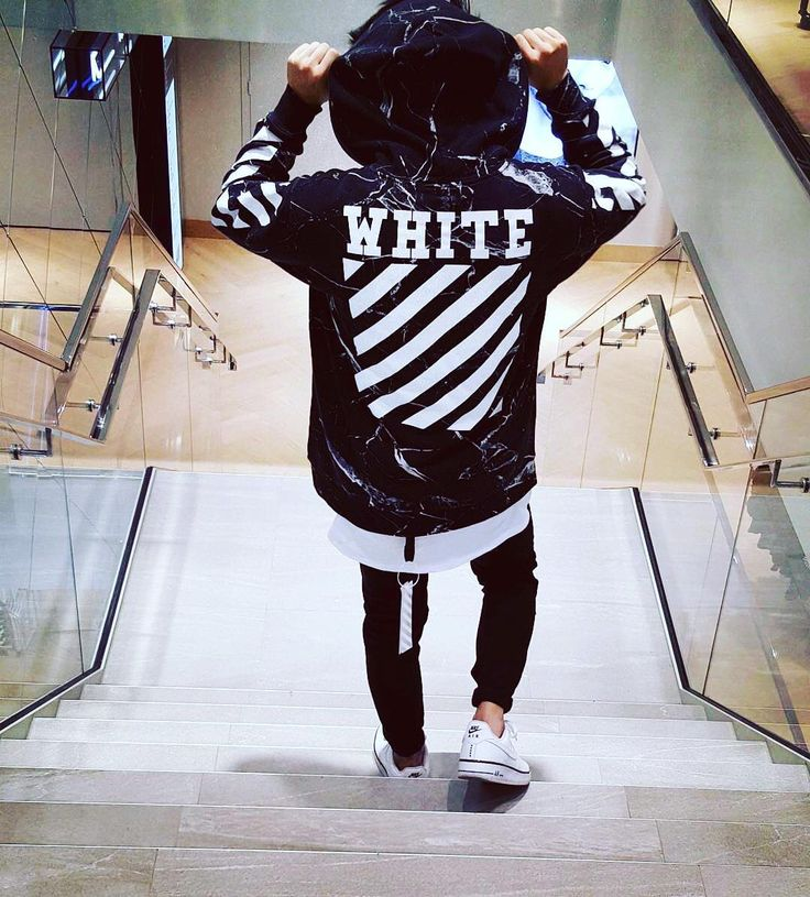 25+ Best Ideas About Off White Clothing On Pinterest | Off White Dresses How Long Is Coachella ...