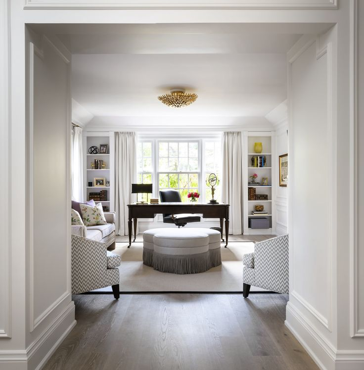 305 Best Classic Home Decor Images On Pinterest