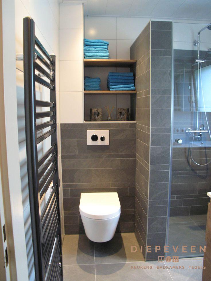 56 besten badkamers/bathrooms Bilder auf Pinterest | Badezimmer ...