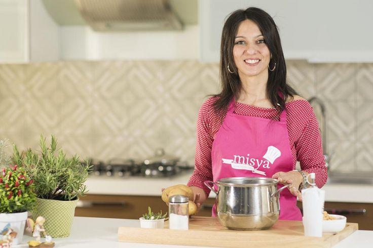 Riso al forno: i modi migliori per prepararlo -  Misya