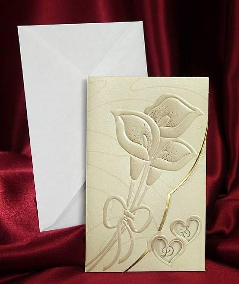 Ebru Davetiye 2581  #davetiye #weddinginvitation #invitation #invitations #wedding #dugun #davetiyeler #onlinedavetiye #weddingcard #cards #weddingcards #love #ebrudavetiye