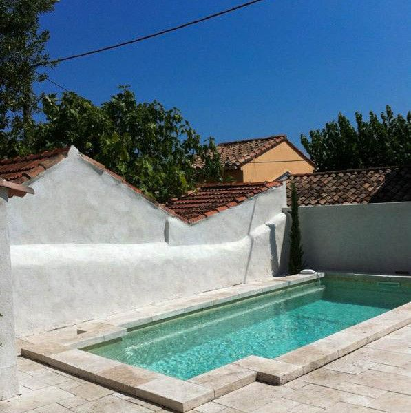 73 best images about piscine coque polyester mod le mon for Piscine tubulaire petit modele