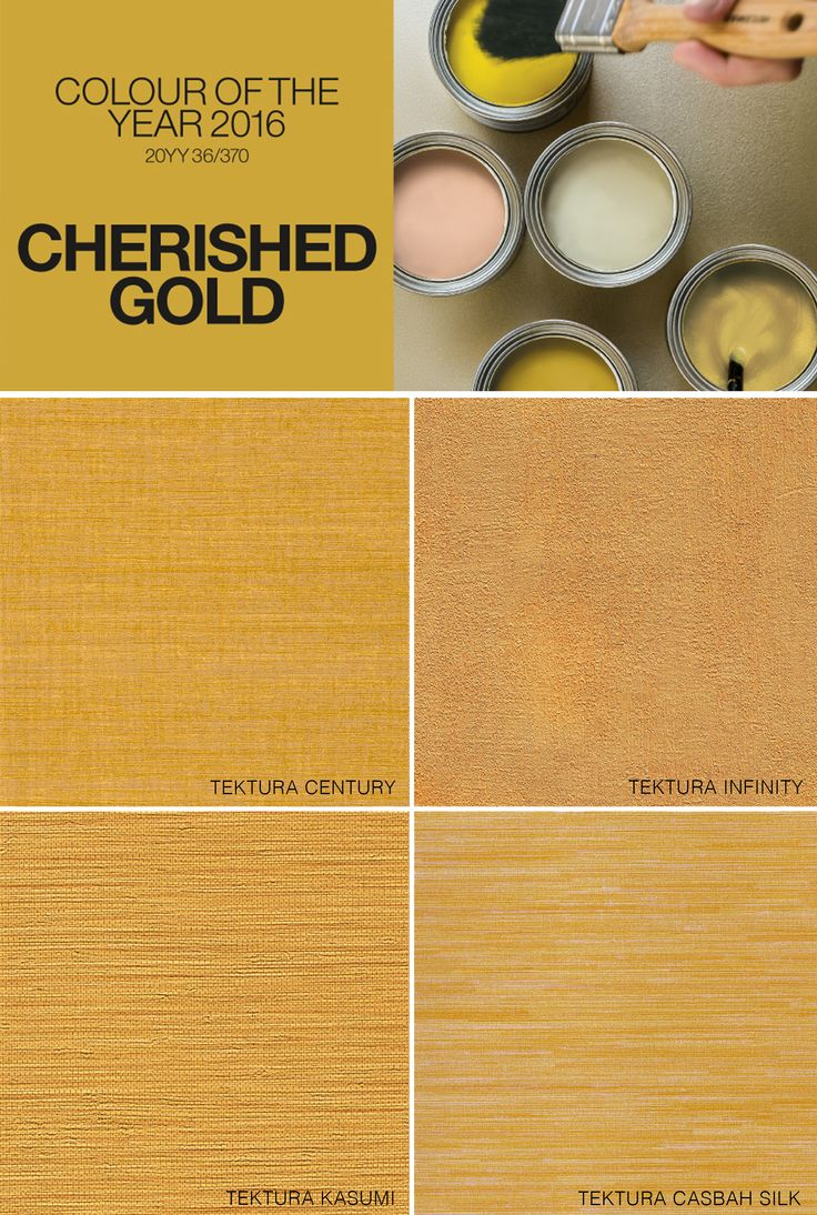 10 Best Cherished Gold Dulux 2016 Images On Pinterest