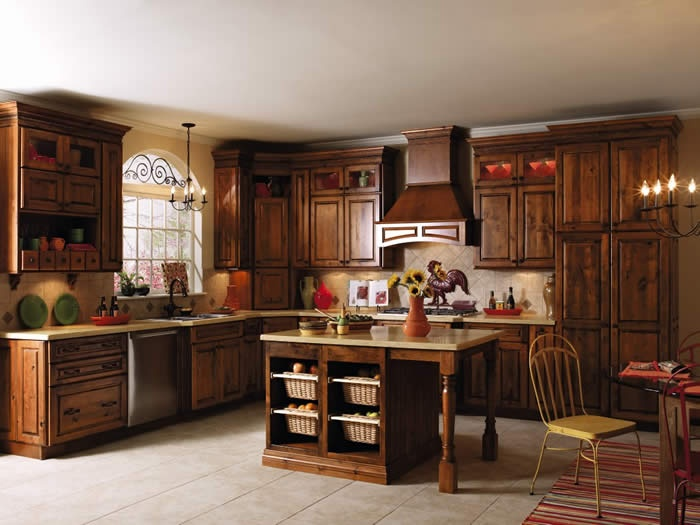 Menards Schrock Cabinets ... & Dark Kitchen Cabinets At Menards \u2013 Quicua.com kurilladesign.com