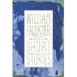 Amazon.com: selected short stories
