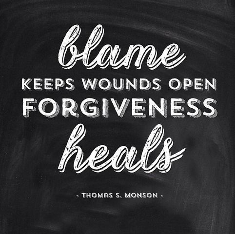 Don't blame others for the way your life turned out.  That's all you.  Forgive yourself and move on.