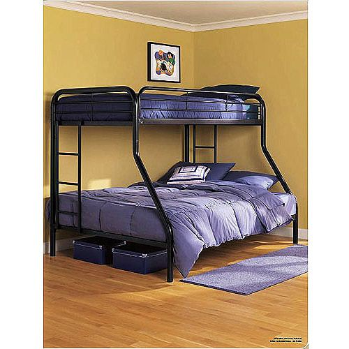 Black Bedroom Furniture For Girls best 25+ black bunk beds ideas on pinterest | loft bed decorating