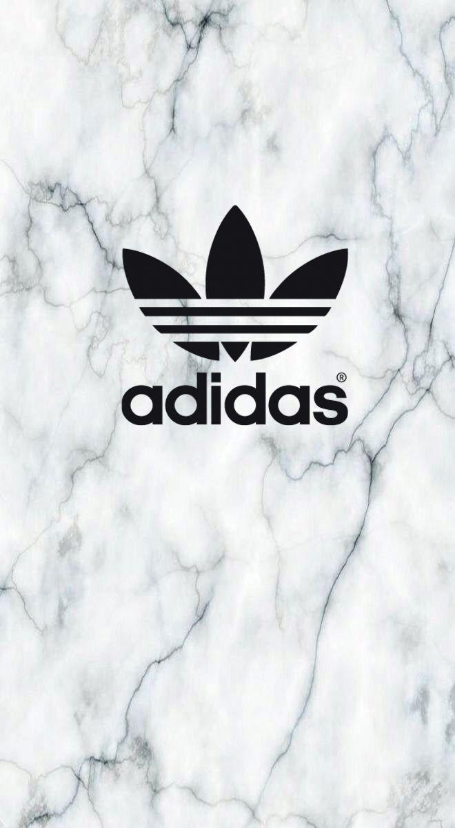 This Wallpaper Is Shared To You Via Zedge Adidas Fondos De