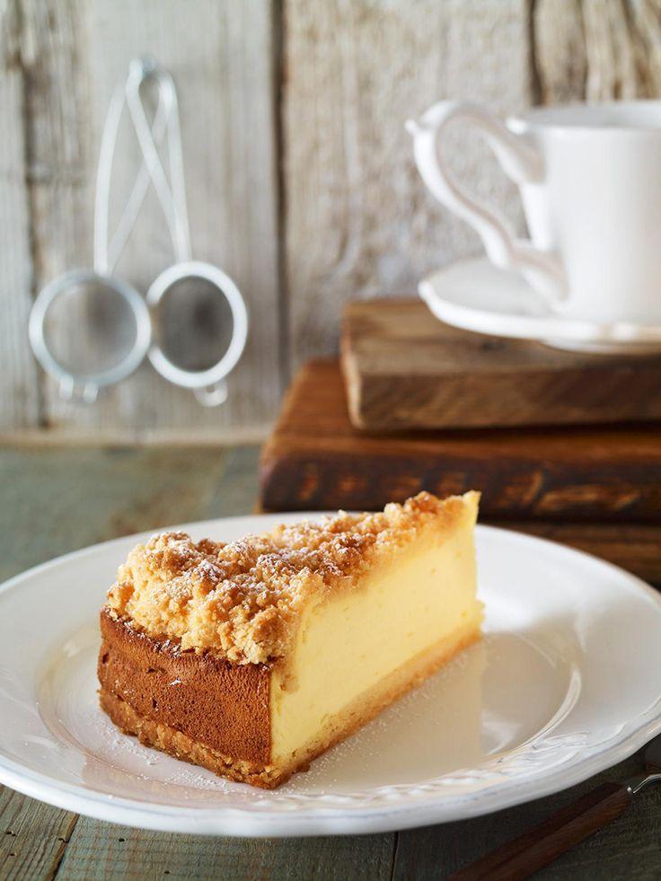 17 best images about streuselkuchen rezepte on pinterest warm sweet and kuchen. Black Bedroom Furniture Sets. Home Design Ideas