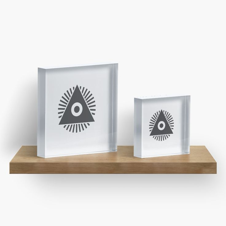 @redbubble #eye #eyeoftheprovidence #minimalissimo #rays #pyramid #pyramis #onedollarbill #ingodwetrust #watch #god #all-seeing #divineprovidence #seal #annuitcoeptis #black #white
