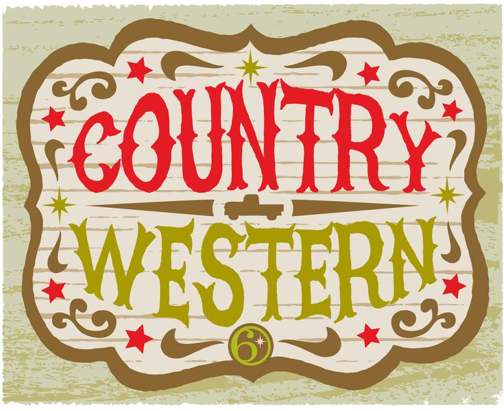 Country Western, a pale ale from Country Boy Brewing and West Sixth Brewing, will be available only during Craft Brew Week, which starts Monday and ends May 19.