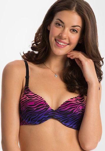 Full cup bra balconette bra demi cup bra strapless bra for Strapless t shirt bra
