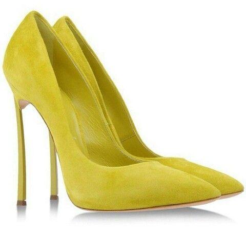 #designer #heels