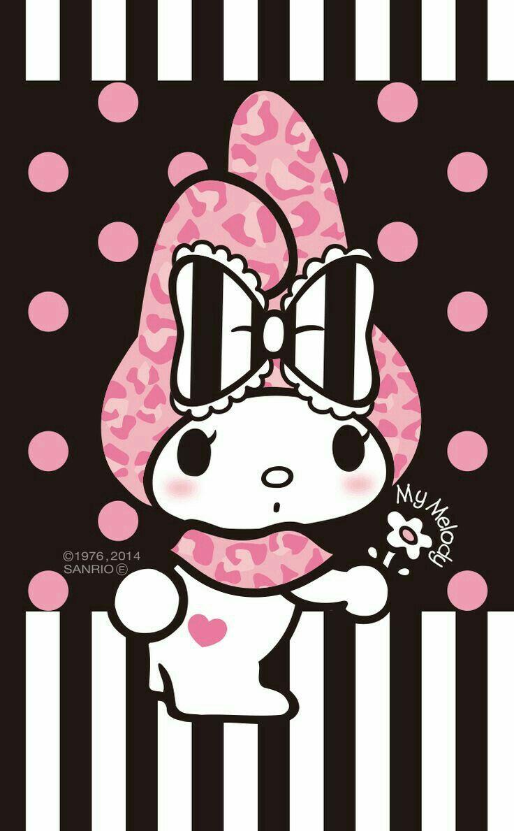 Amazing Wallpaper Hello Kitty Swag - 5781e6edcd205da38624785011d3b744--hello-kitty  Gallery_834065.jpg