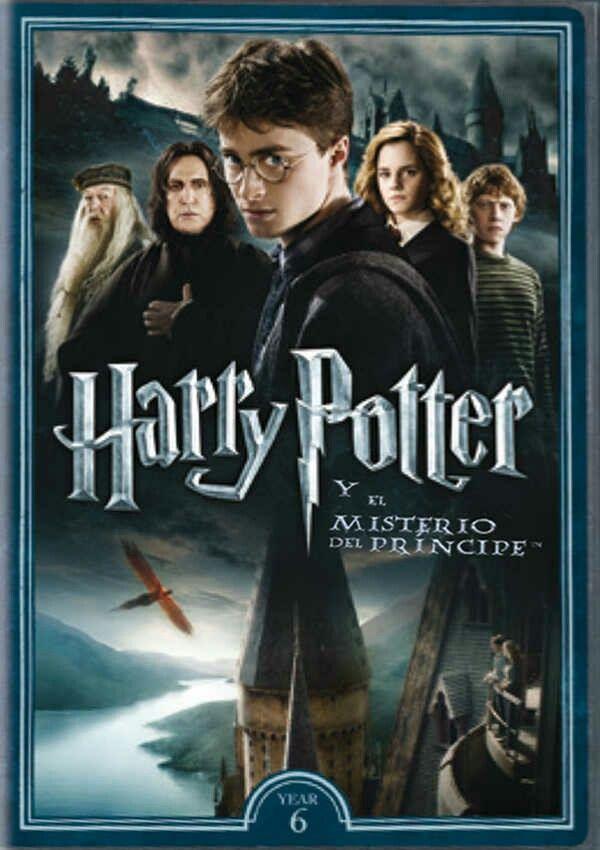 Harry Potter Y El Misterio Del Príncipe Fotos De Harry Potter Compras Hogwarts