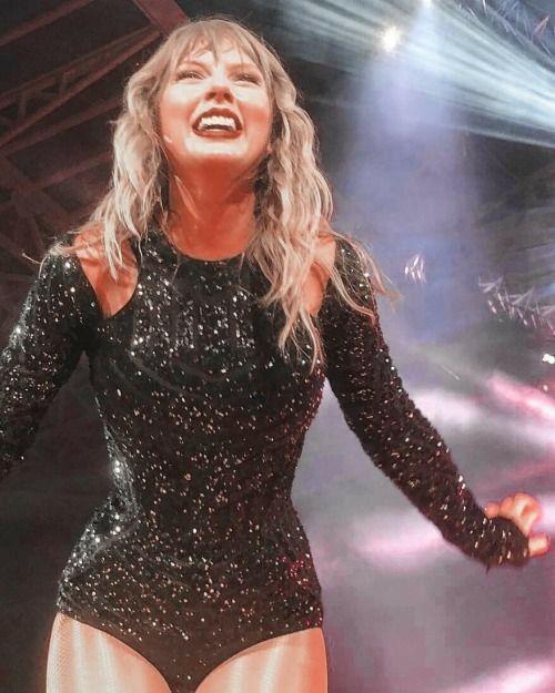 😍TAYLOR SWIFT😍 | Taylor swift pictures, Taylor swift ...