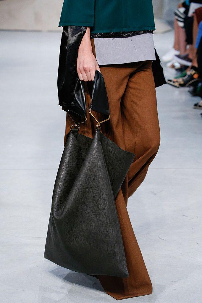 for more fashion and stylish handbag visit my ebay store http://stores.ebay.com/ilynnbethelbags/