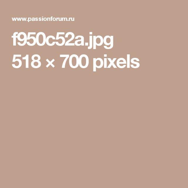f950c52a.jpg 518×700 pixels