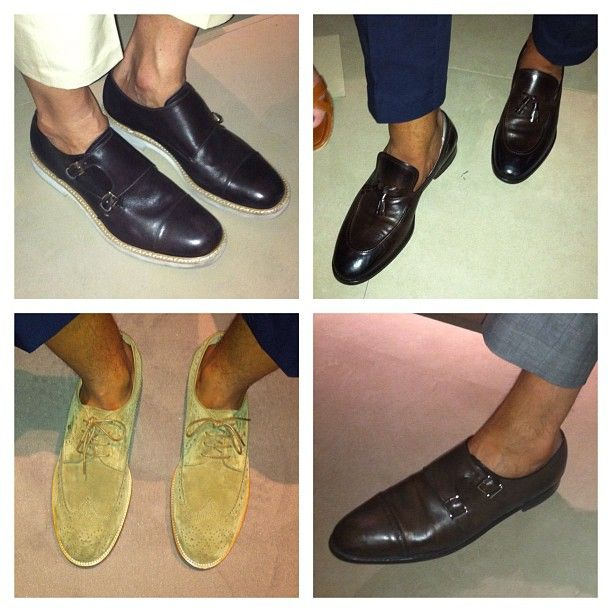 17 best images about sockless of style on