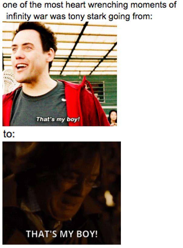100 Avengers Infinity War Memes That Will Make You Laugh And Cry Infinity War Memes Avengers Infinity War Avengers