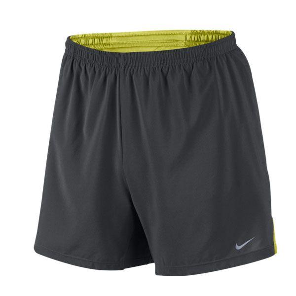 Celana Nike As 5″ Distance Short 597981-062  ini sangat nyaman untuk anda gunakan sewaktu olahraga. Celana ini diskon 5% dari harga Rp 299.000 menjadi Rp 279.000.