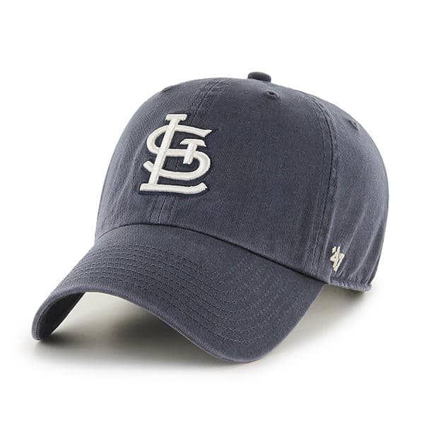 Cellular Adjustable Adult Hat Cap St Louis CARDINALS Baseball U.S