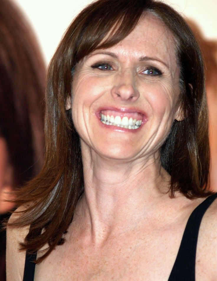 molly shannon - Google Search