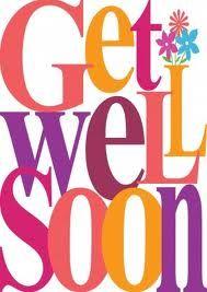 get well soon cards - Buscar con Google