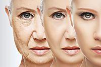 Pelle che invecchia: come ringiovanirla senza lifting e senza spendere una fortuna