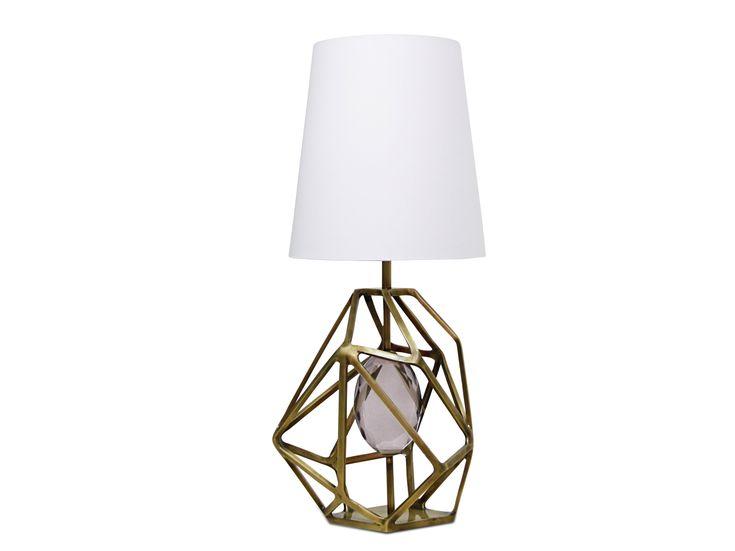 gem-table-lamp-14.jpg (7087×5315)