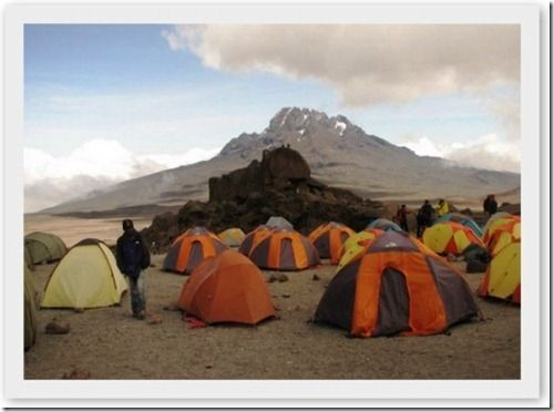 """Kilimanjaro"" is now available to buy in e-book and print from Amazon and other booksellers. www.mgedwards.com/kili.htm: Ebook Goodread, Men Quest, Diesel Ebook, Mountain Tent"