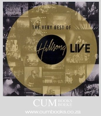 Hillsong's all-time best live worship!