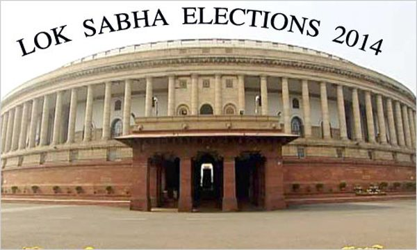 Lok Sabha elections 2014: Counting tomorrow http://www.thehansindia.com/posts/index/2014-05-15/Lok-Sabha-elections-2014-Counting-tomorrow-95182