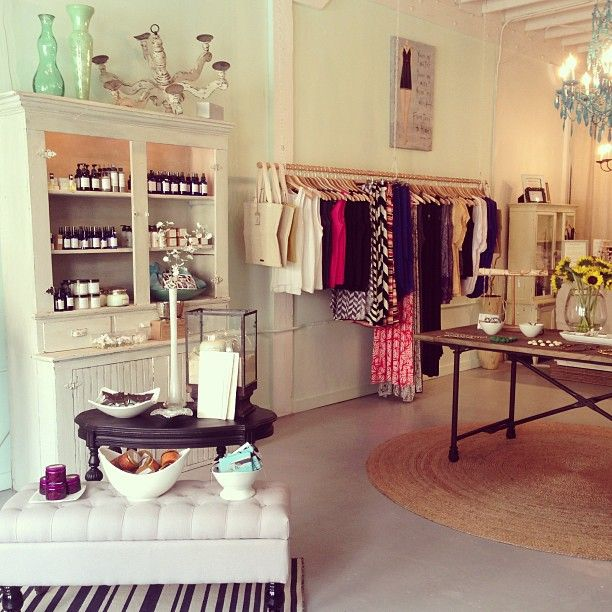 183 best images about boutique displays and visual for Boutique decoration