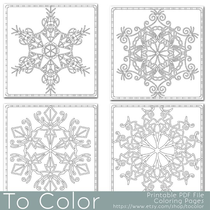 138 best Coloring Pages images on Pinterest Coloring books