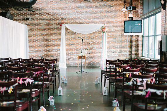 Best 25 Indoor Wedding Ceremonies Ideas On Pinterest: Best 25+ Indoor Wedding Arches Ideas On Pinterest
