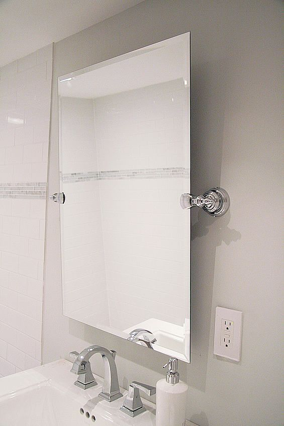 Bathroom Pivot Mirror 197 best bathroom jt images on pinterest | bathroom ideas