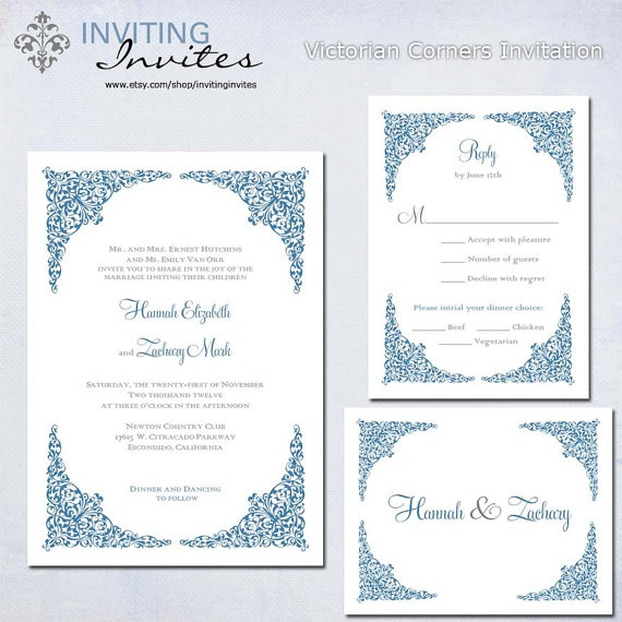Glass Wedding Invitation-WOWWW Love Fancy-Pants Weddings Details - invitation unveiling